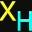 Loreena mckennitt — kecharitomene mp3 download fast and free.