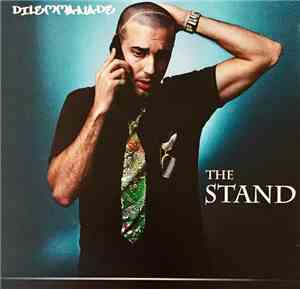 Dilemmanade - The Stand